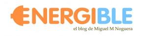 Energible