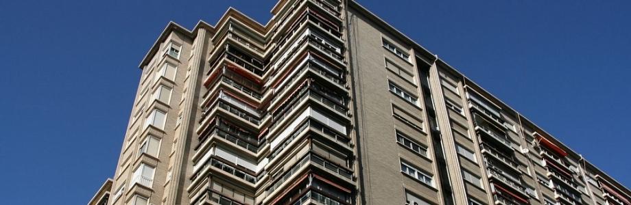Borrador Informe Evaluación Edificios Murcia